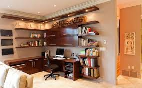 home office lighting over wall mounted cabinet and bookshelves home office lighting fixtures in lighting chandelier home office lighting