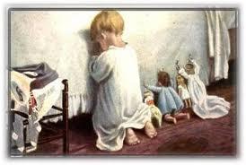 Resultado de imagen para Gifs animados de niño orando