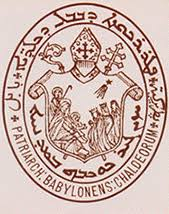 Image result for Chaldean Church