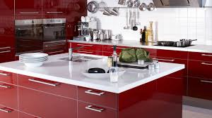 Baker Dining Room Table Red Kitchen Ideas Terrys Fabricss Blog Kitchen Modern Color Ds