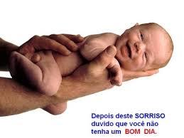Saudações Supino Brasil - Página 2 Images?q=tbn:ANd9GcTNFgNb8ZJCUrBOYadLc-yL48eKbJlsG2LrNKnUhPVrG88JrGNlXQ