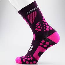 New Cycling Socks <b>Top Quality Professional Brand</b> Sport Socks ...