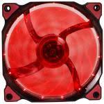 <b>Вентиляторы</b> 120 х 120 мм для корпусов ПК — купить недорого ...
