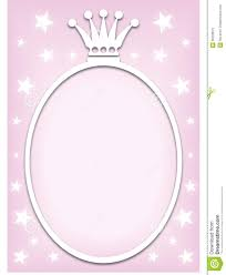 background princess pictures princess background royalty stock photo image 36209575