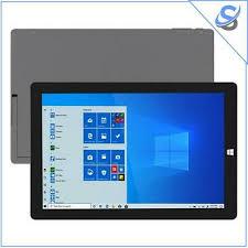<b>Jumper Ezpad GO M</b> Windows 10 Tablet Dual Core 6GB+64GB ...