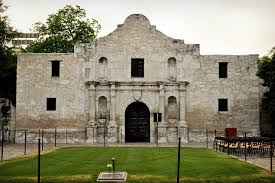 essay on the alamo expert essay writers essay on the alamo
