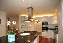 fresh kitchen ceiling lighting ideas on house decor ideas with kitchen ceiling lighting ideas awesome kitchen ceiling lights ideas kitchen