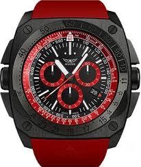 Наручные <b>часы Aviator</b>. Оригиналы. Выгодные цены – купить <b>в</b> ...