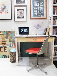 graphic design from home graphic designer home office amazing home graphic design home creative amazing home office interior