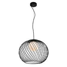 Подвесной <b>светильник Margarita 2369</b>-<b>1P Favourite</b> (Германия ...