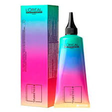ROZETKA | <b>Краска для волос</b> L'Oreal Professionnel <b>Colorful</b> Hair ...