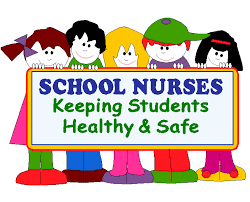 Image result for school nurse clip art
