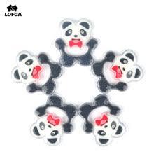 Bead <b>Panda</b> reviews – Online shopping and reviews for Bead ...