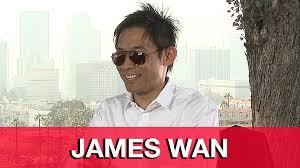 ผลการค้นหารูปภาพสำหรับ james wan fast and furious