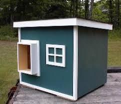 Dog House Plans  K  Law Enforcement Dog House Plansdog house plans  dog house plans