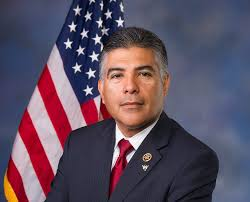 congressman tony cardenas representing the 29th district of congressman tony cárdenas elected to new democratic caucus leadership position