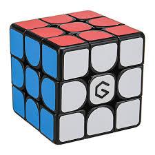 <b>Головоломка xiaomi giiker design</b> off magnetic cube m3 — отзывы ...