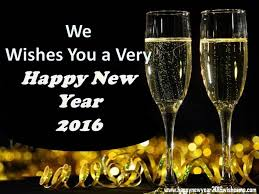 wish you a happy new year party images