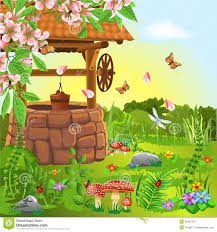 Image result for well wishes clip art