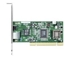 <b>DGE</b>-<b>530T Gigabit</b> Desktop PCI Adapter | <b>D</b>-<b>Link</b>