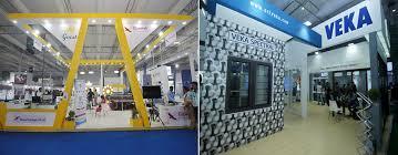 Zak Glass Technology |