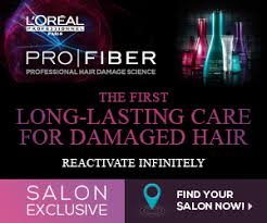 Image result for profiber