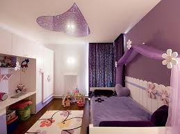 beautiful design girls kids room ideas comes with dashes pattern astounding white wooden bed frames and beautiful ikea girls bedroom ideas cute home