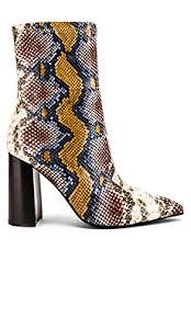 <b>Jeffrey Campbell Shoes</b>, Heels & Sandles - REVOLVE