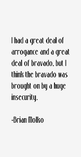 brian-molko-quotes-15370.png