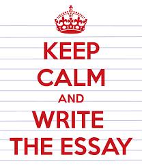 write an essay on democracy basic career objective   church    keep calm and write your essay
