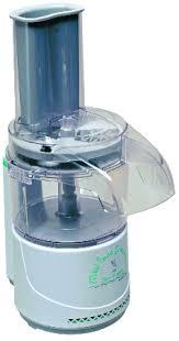 Кухонный процессор VES CI 9506 - купить | цены | обзоры и ...