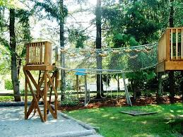Kids Treehouse Designs   All In One Home Ideas   How to Build    Kids Treehouse Designs