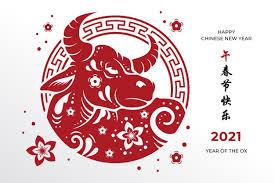 <b>Happy New</b> Year 2021 Images | Free Vectors, Stock Photos & PSD