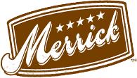 Image result for merrick dog food