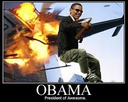 Barack-Obama-funny-pictures-2012