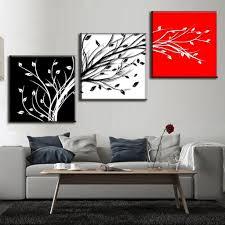 Wall Art Sets For Living Room Popular Framed Wall Art Sets Buy Cheap Framed Wall Art Sets Lots