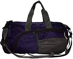 Cropp - Bags & Backpacks: Bags, Wallets and Luggage - Amazon.in