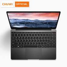 Best value <b>Keyboard</b> Cover <b>Chuwi</b> – Great deals on <b>Keyboard</b> ...