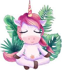 diamond painting unicorn - Amazon.com