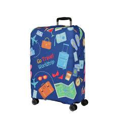 <b>Чехол для чемодана</b>: купить недорого в интернет-магазине в СПб