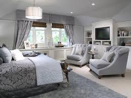lighting fixtures ideas for master bedroom bedroom lighting ideas ideas