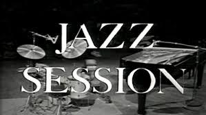 """Résultat de recherche d'images pour """"session jazz"""""""