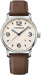 Купить <b>наручные часы Wenger</b> в интернет-магазине 3-15