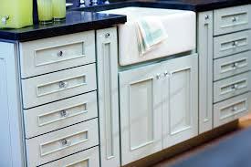 modern kitchen cabinet hardware traditional: saveemail adadb w h b p traditional kitchen hardware kitchen cabinets