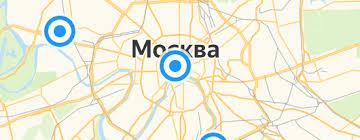 Уличное освещение <b>Navigator</b> — купить на Яндекс.Маркете