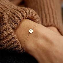 Best value Bracelet Name Women – Great deals on Bracelet Name ...