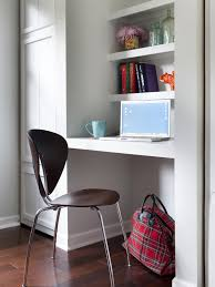 gorgeous small space big style known cool small brave business office decorating ideas awesome