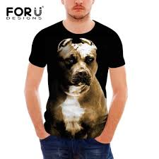 <b>FORUDESIGNS t shirt Women tops</b> & <b>tees</b> 3D Kawaii Shar Pei ...