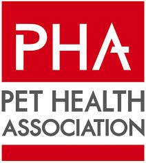 """Résultat de recherche d'images pour """"PHA"""""""