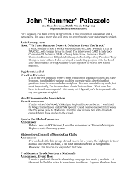 examples of resumes sample electrical technician resume pdf 85 astonishing examples of resumes